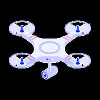 Drone-min
