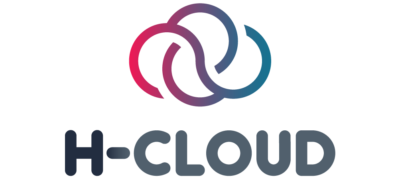 H-CLOUD_logo_v2