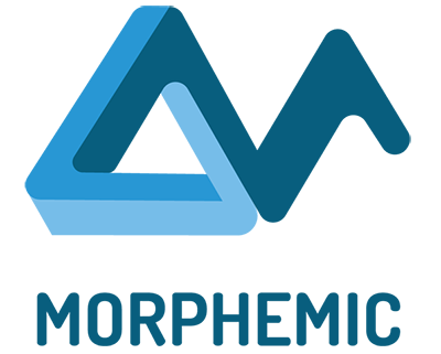 logo_morphemic